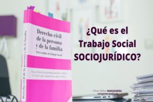 Trabajo social en despachos de abogados