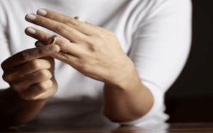 La clave de un buen divorcio con hijos es preparar la ruptura de pareja